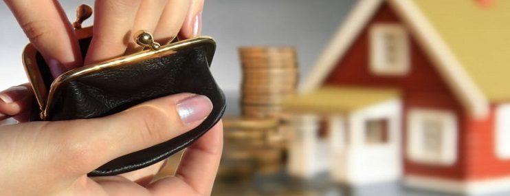 У государства нет денег на реструктуризацию ипотеки АИЖК