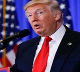 Трамп предвещает США газовую революцию