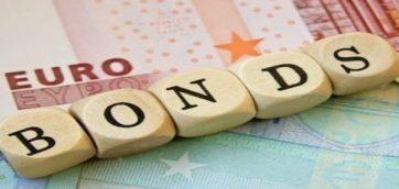Американцы – самые активные покупатели российских еврооблигаций