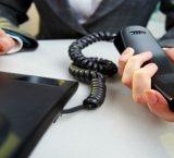 Коллекторы используют роботов для общения с должниками