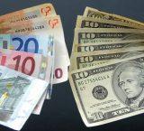 Центробанк установил официальные курсы инвалют на 2 августа