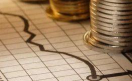 Инвестиционная активность в РФ достигла максимума за 5 лет