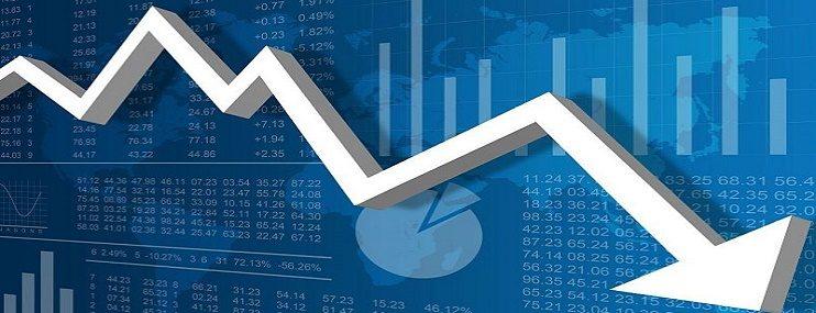 43% россиян уверены, что состояние экономики ухудшается