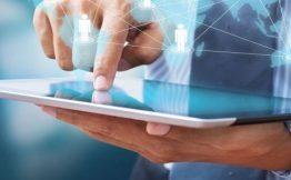 В рейтинге простоты ведения бизнеса РФ поднялась на 5 «ступенек»
