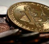 Госдума может ограничить продажу биткоинов населению