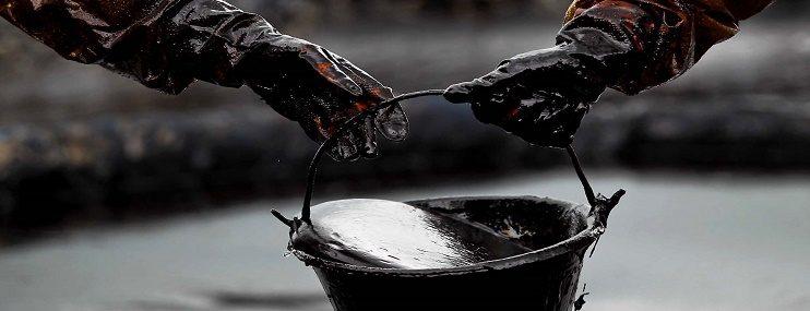 Саудовская Аравия призывает сократить добычу нефти