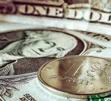Минфин дополнительно закупит валюты на 204 млрд руб.