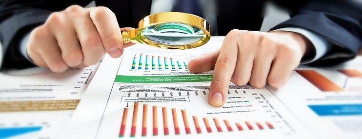 ЦБ РФ снижает ключевую ставку