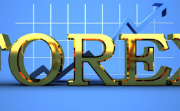 Отличие демо счета от реального торгового счета Форекс
