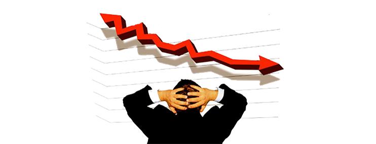 Отзывы инвесторов Форекс (Forex)