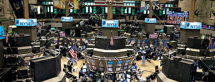 Доступ на рынок США