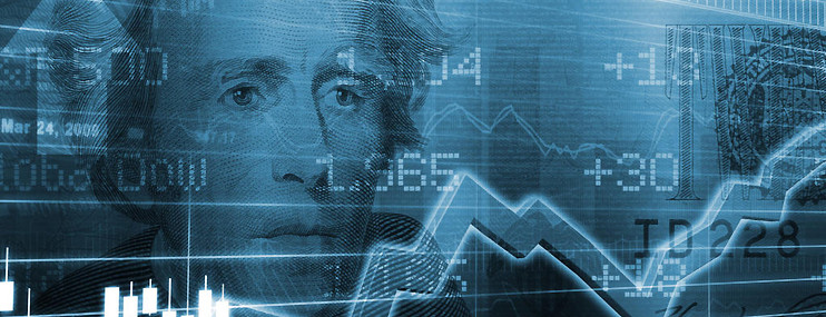 Торговля на рынке Форекс (Forex)