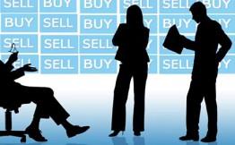Участники, структура и функции валютного рынка