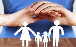 Понятие, основные виды и формы страхования