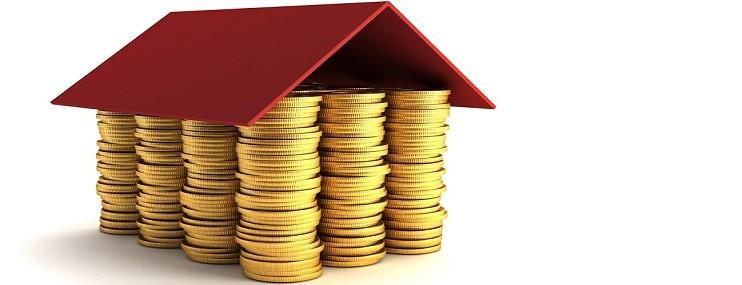 Управление ликвидностью коммерческого банка