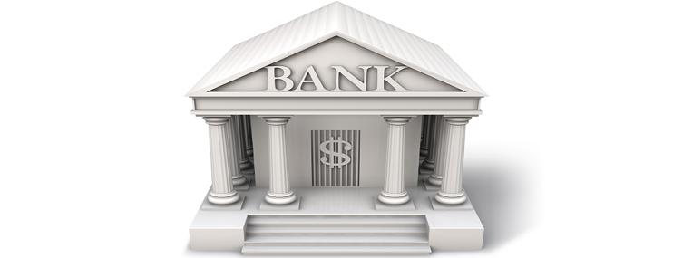 Распределение и использование прибыли банка