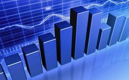 Структура и функции рынка ценных бумаг