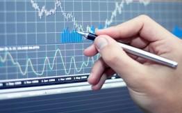 Показатели рынка ценных бумаг