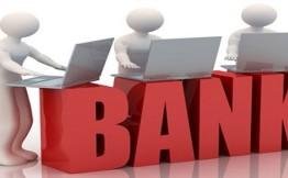 Международные операции и деятельность банков