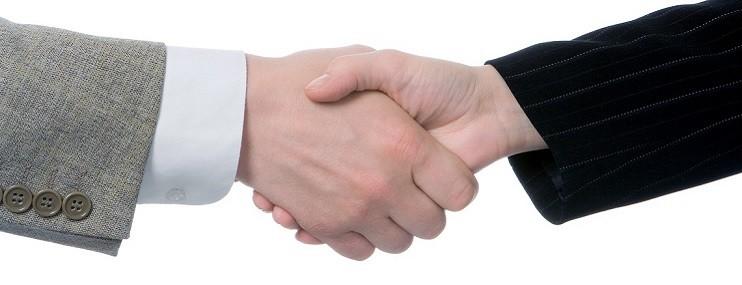 Страховые агенты и страховые брокеры