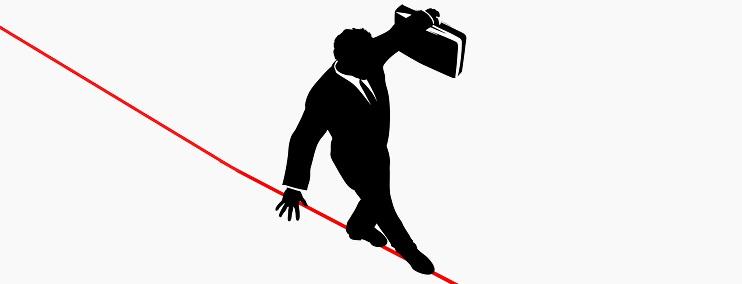 Финансовые риски страховых компаний
