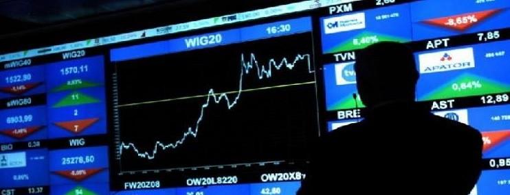 Где купить акции Газпрома физическому лицу
