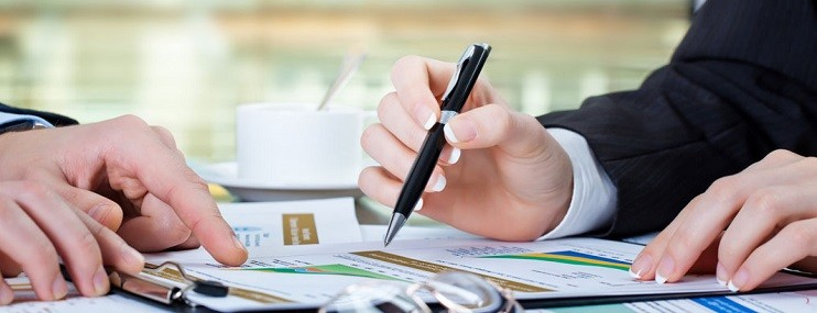 Отделы урегулирования убытков в страховании