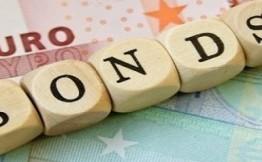 Российские евробонды - что это такое?