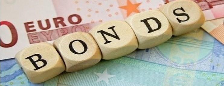 Российские евробонды – что это такое?