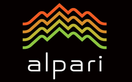 Alpari (Альпари): памм-счета