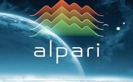 Alpari (Альпари): отзывы инвесторов