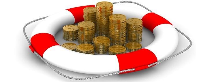 Герман Греф призвал правительство ограничить страховые выплаты по вкладам