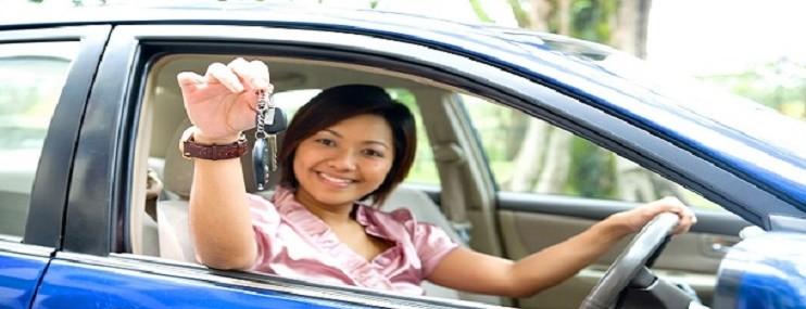 Программа льготного автокредитования 2015: промежуточные итоги
