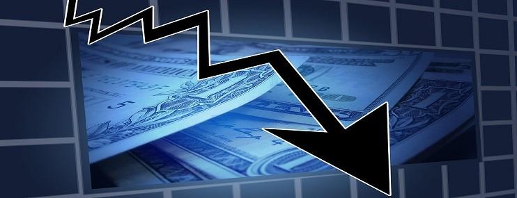 Ставки по вкладам Сбербанка снизились