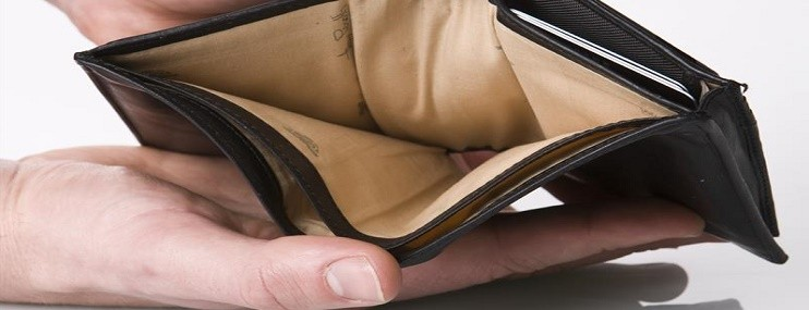 Просроченная задолженность по автокредитам за год выросла на 12 млрд руб.