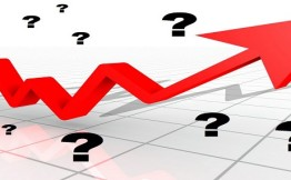 За 7 месяцев объем вкладов в рублях вырос почти на 10%