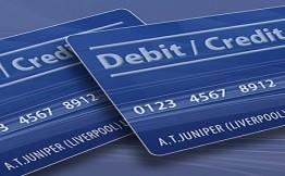 В Сбербанке стартовала акция для держателей карт Visa Classic