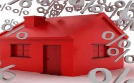 Средняя ставка по ипотеке в ведущих банках снизилась до 14,33%