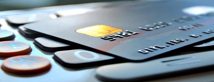 Платежи по кредитной карте, льготный период кредитования