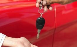 Какой процент по автокредиту реальный и может ли самый низкий достигать 2-3%?