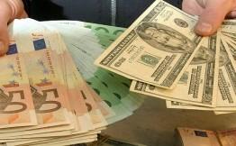 Ставки по вкладам банка Авангард в валюте изменились