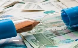 Розничные банки более охотно начали выдавать необеспеченные кредиты наличными новым клиентам