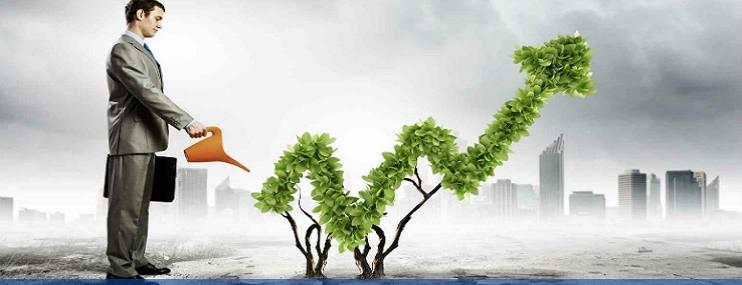 Заёмщикам, погашающим автокредиты с господдержкой, грозят дополнительные налоги