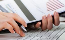 Продажа кредитов банками по итогам 2015-го выросла на 62%