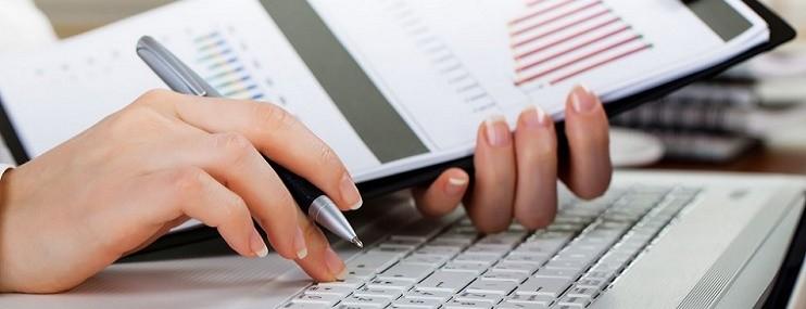 Продажа кредитов банками по итогам года выросла более чем на 62%