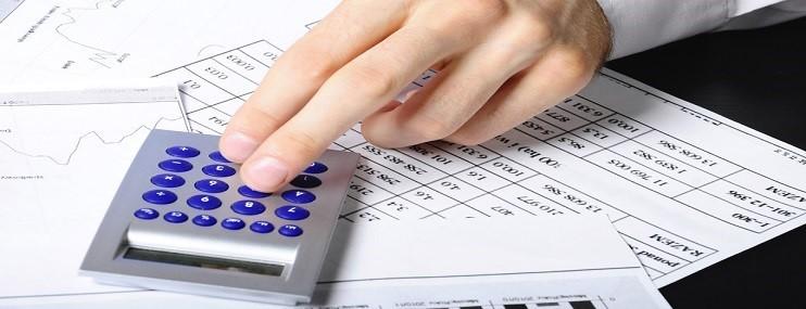 В прошлом году сомнительные заявки на получение кредита подали в банки 362 тыс. клиентов