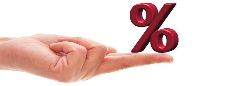 ЦБ РФ обновил значения полной стоимости кредита