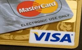 Платежная система Visa или MasterCard (Виза или Мастеркард)?