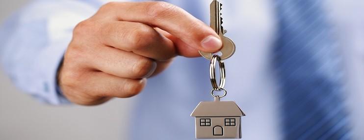 Программа льготной ипотеки с госсубсидированием продлена до конца года