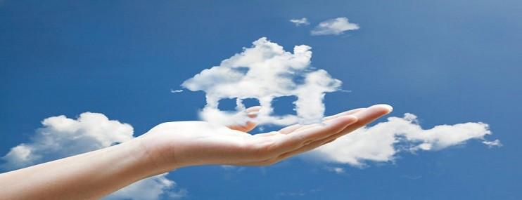 Объем выдачи ипотеки снизился на 12,1% в годовом сравнении